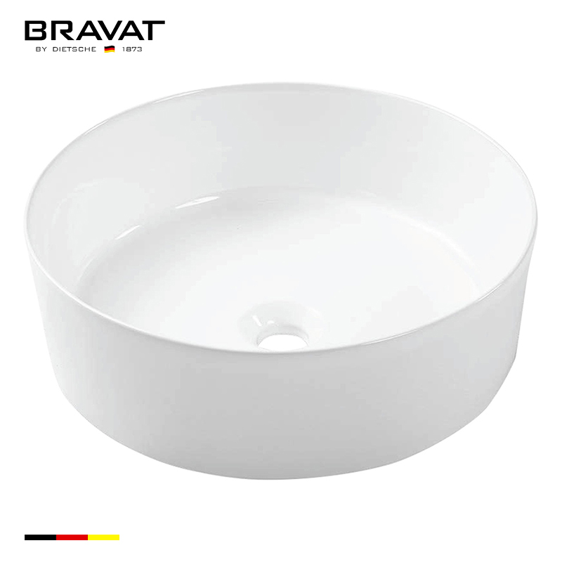 Counter-top Basin C22284W-ENG
