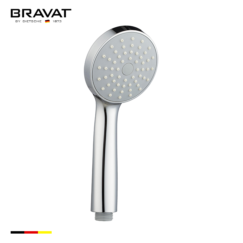 Hand Shower (1-function) P70135CP-1-RUS