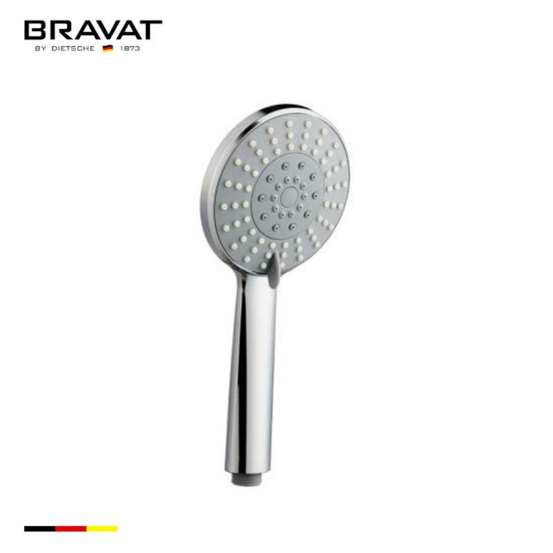 Hand Shower P70139CP-2-ENG