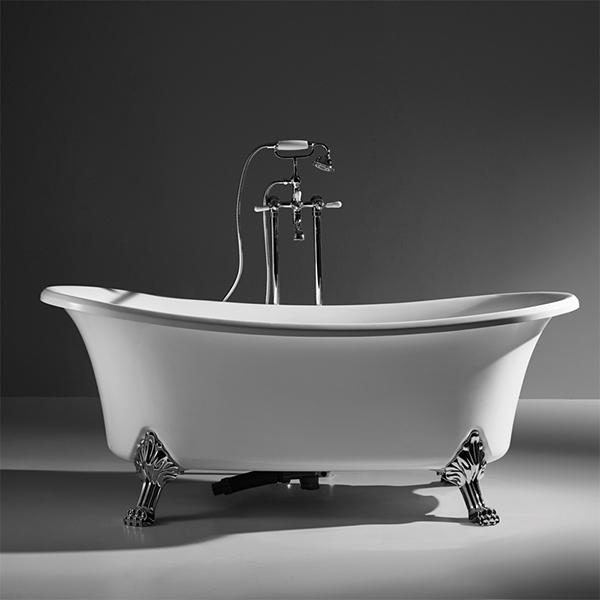 Bồn tắm | Bathtub