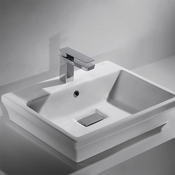 Chậu rửa | Basin