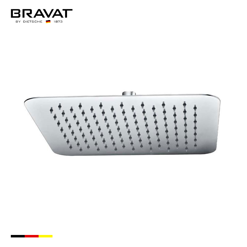 Shower Head P70172CP