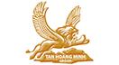 D'el.dorado Tân Hoàng Minh