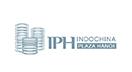 IPH Indochina Plaza Hanoi