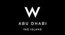 W ABU DHABI UAE